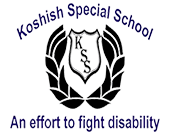 Koshish Special School